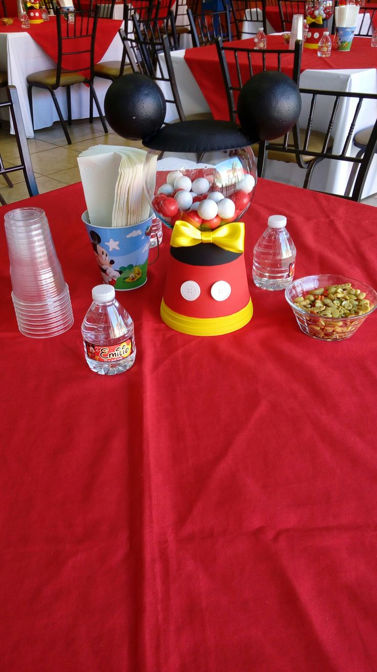 17 Best Images About Oh Toodles On Pinterest Mickey