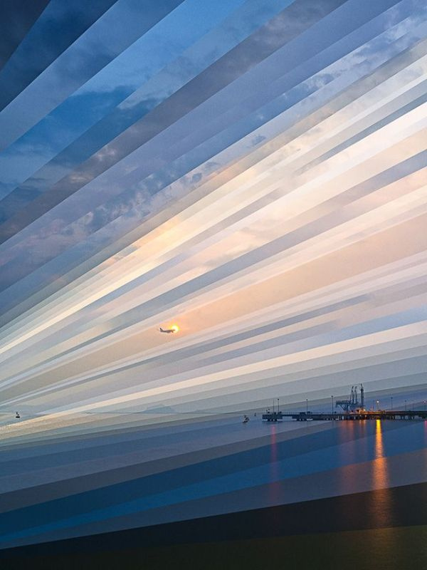 25+ best ideas about Time Lapse Photography on Pinterest ...