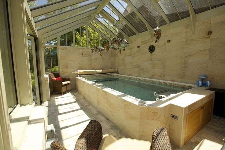 459 Best Images About Endless Pools® On Pinterest
