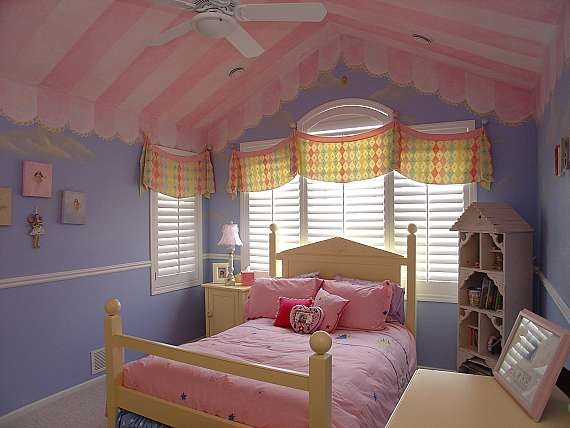 832 Best Images About Interior Design Kids Rooms Teens