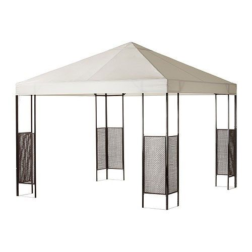 17 Best Ideas About Replacement Canopy On Pinterest Patio Lighting Outdoor Grill Area And