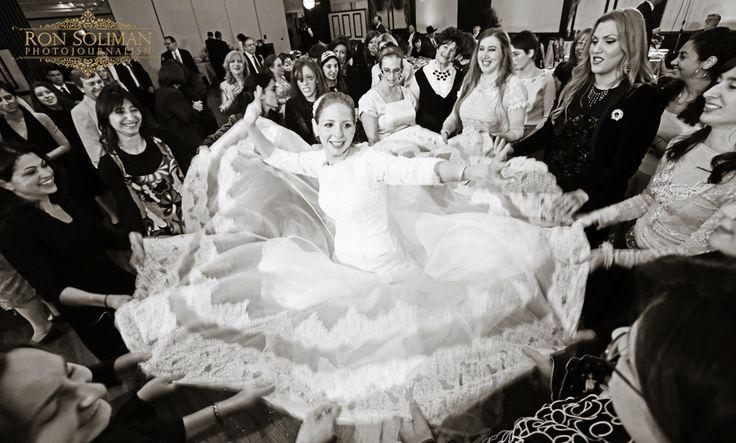Jewish Wedding Invitations & Ideas