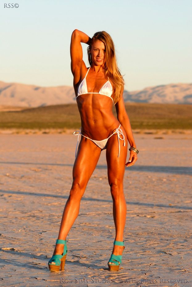 If Youre Getting Ready For A Bikini Competition Check Out Our Top 10 Show Tips That Will Make