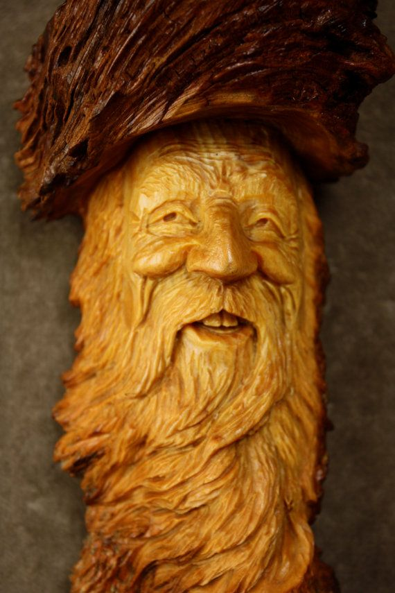 78 Best Images About Beautiful Head Sculptures And Wood