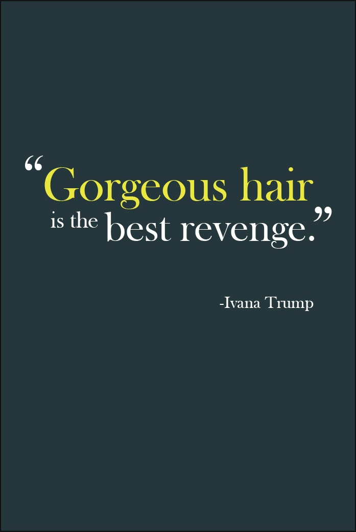 25 Best Images About Hair Humor Amp Quotes On Pinterest