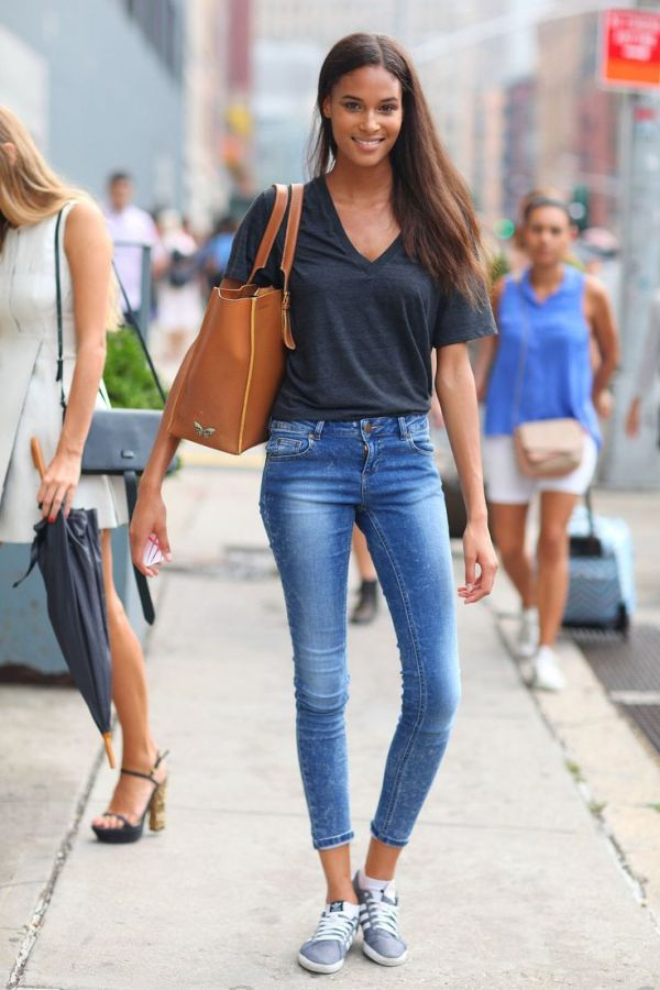 25+ best ideas about French Models on Pinterest | Dolce ...