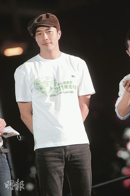 118 best images about Kwon Sang Woo on Pinterest   In ...