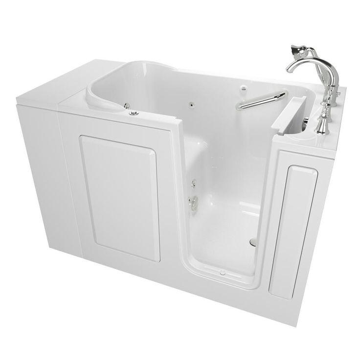 17 Best Ideas About Whirlpool Tub On Pinterest Whirlpool