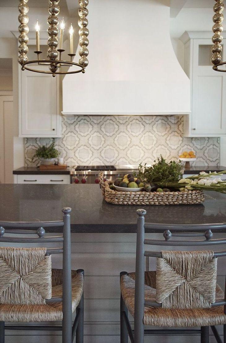 best Kitchen Inspiration images on Pinterest