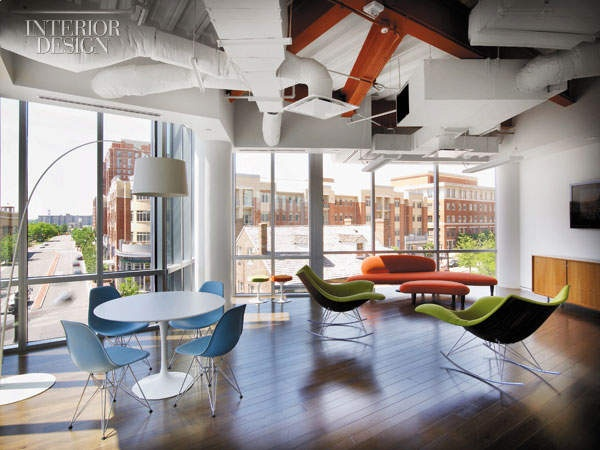 28 best images about Office recreation on Pinterest ...