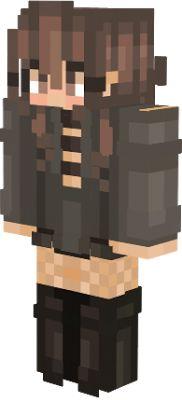 17 Best Ideas About Minecraft Skins On Pinterest Minecraft Girl Skins Minecraft Skins Com And
