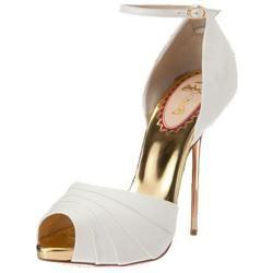 louboutin #women #high heels