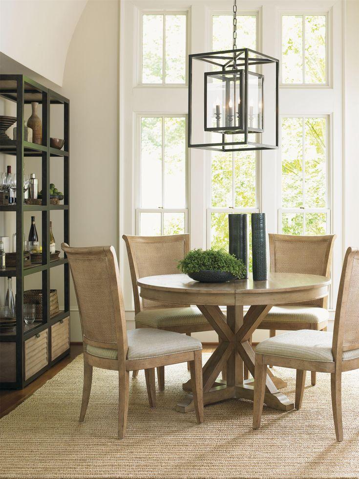 Wayfair Dining Sets Room Furniture