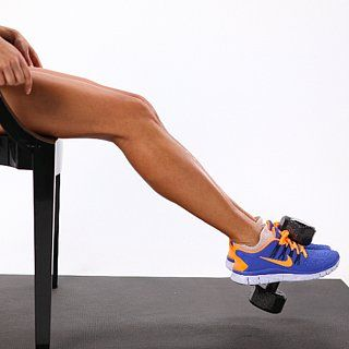 14 WAYS TO TONE YOUR INNER THIGHS!!!