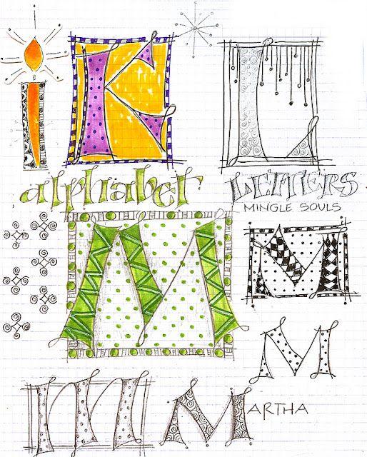 17 Best Ideas About Doodle Lettering On Pinterest Doodle