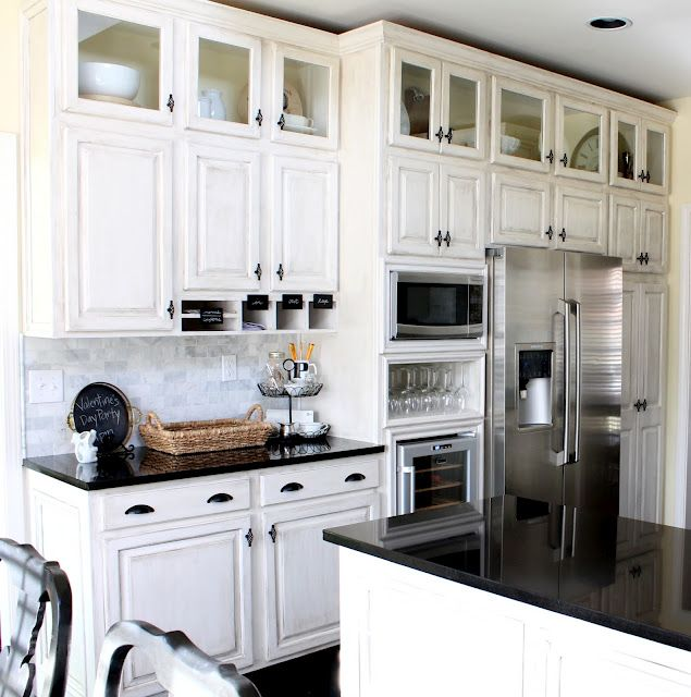 21 best images about extending upper kitchen cabinets on pinterest cabinets ladder and cambridge on kitchen cabinets upper id=24251