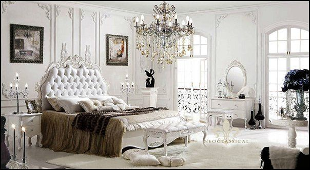 Design526450 French Provincial Bedrooms 17 Best Ideas About Design Bedroom 625650