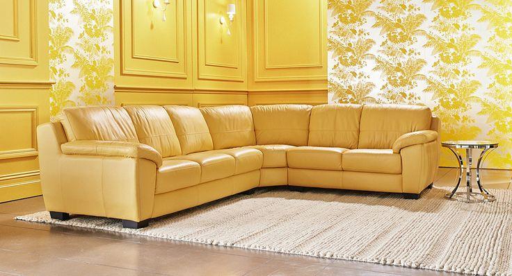 HORIZON Lounges Nick Scali Furniture Furniture