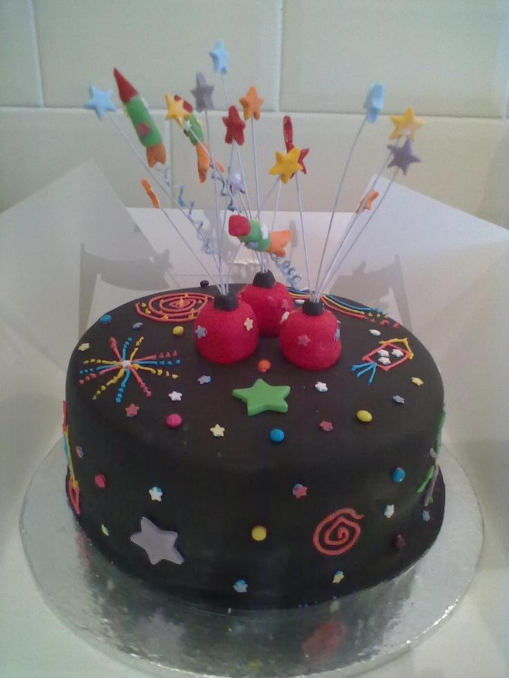 Amazing Cakes Decorating Supplies
