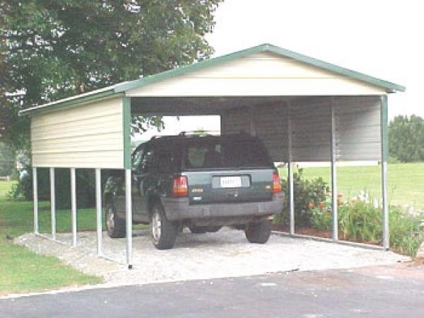 56 Best Images About Carports On Pinterest Rv Covers Shelters And Garage
