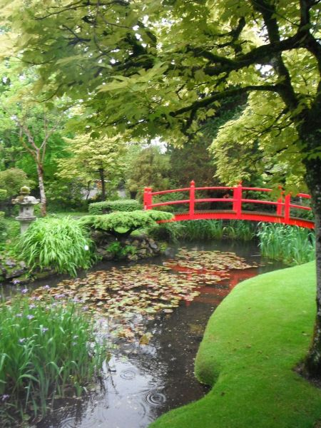japanese gardens kildare ireland 1000+ images about Irish National Stud & Japanese Gardens