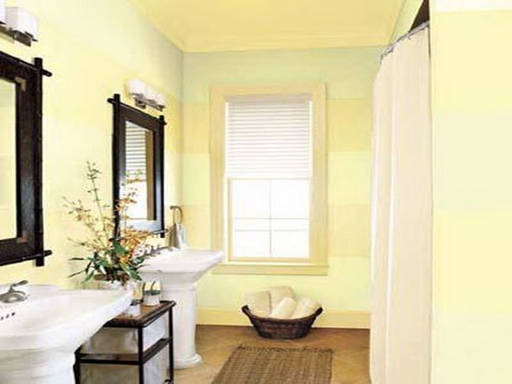 40 Best Images About Interior Painting