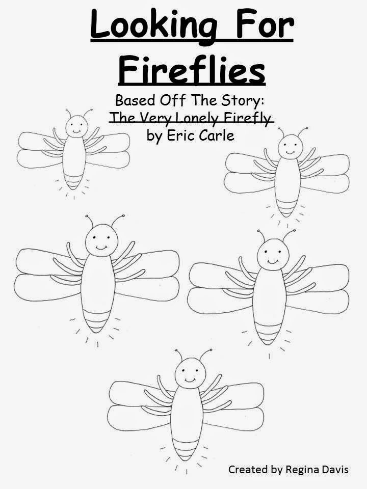 6 best images about eric carle on pinterest  author