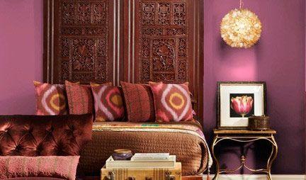 61 best purple paint images on pinterest on valspar virtual paint a room id=36759