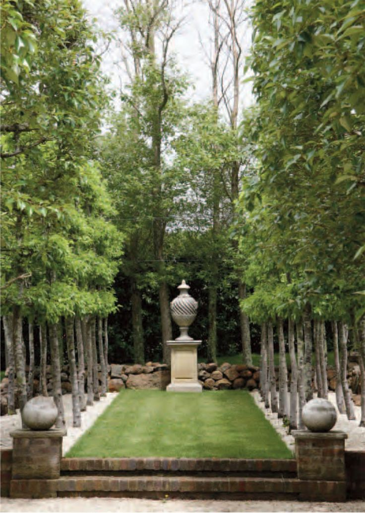 38 best images about inspiration european formal gardens on backyard landscape architecture inspirations id=61520