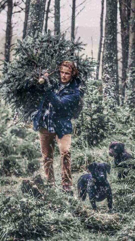 2999 Best Images About Jamie Fraser Outlander Series