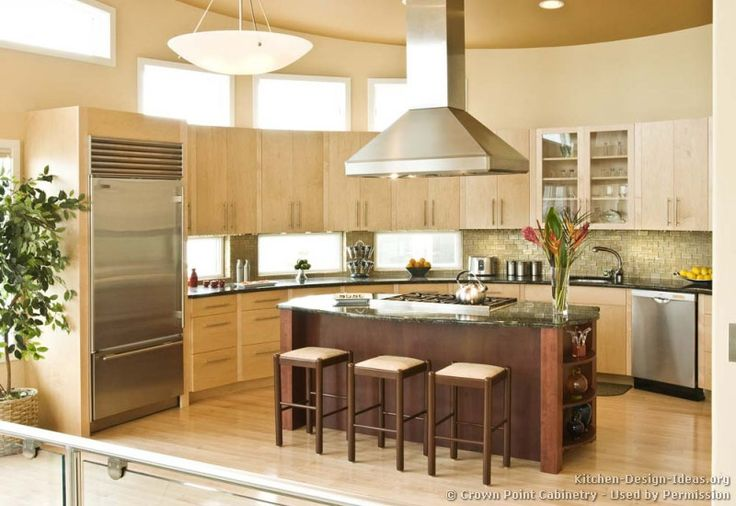 78 best images about unique kitchens on pinterest cabinets modern kitchens and black kitchens on kitchen ideas unique id=62364