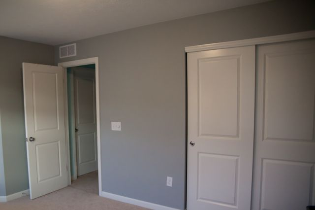 17 shades of grey granite and valspar on lowe s virtual paint a room id=51107