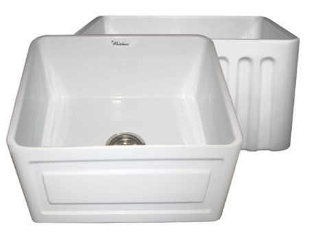49 Best Images About Fireclay Farm Sinks Farmhouse Sinks