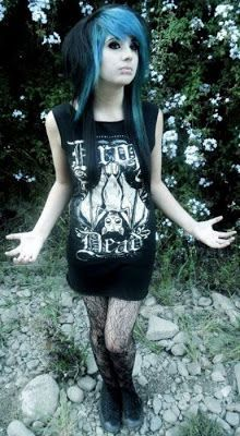 37 Best Images About Sceneemogoth On Pinterest Emo