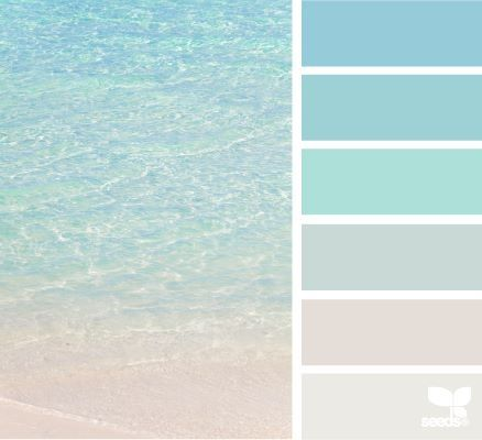 love this very subtle and airy for beachside interiors on beach house interior color schemes id=83946