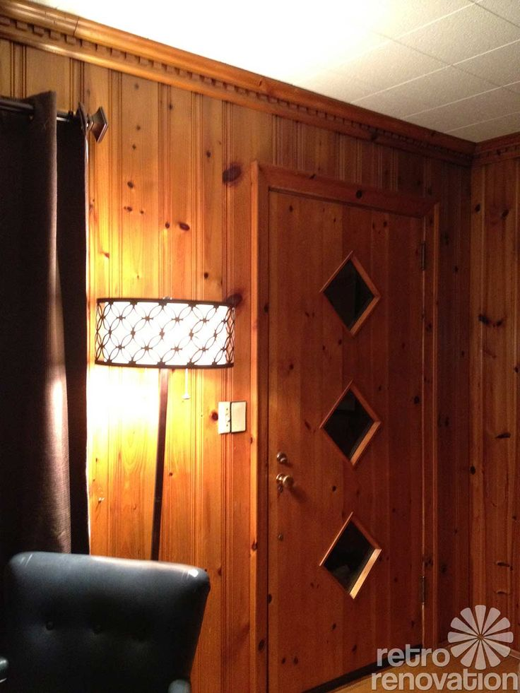 1000 Ideas About Knotty Pine Rooms On Pinterest Knotty Pine Decor Knotty Pine Walls And
