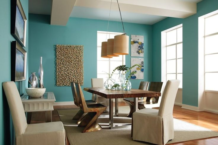 behr ocean liner i love the colors of the walls small on lake house interior paint colors id=96007