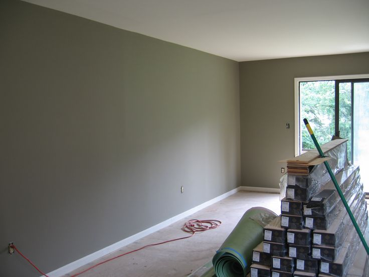 1000 images about house paint on pinterest paint colors on benjamin moore paint code lookup id=21319