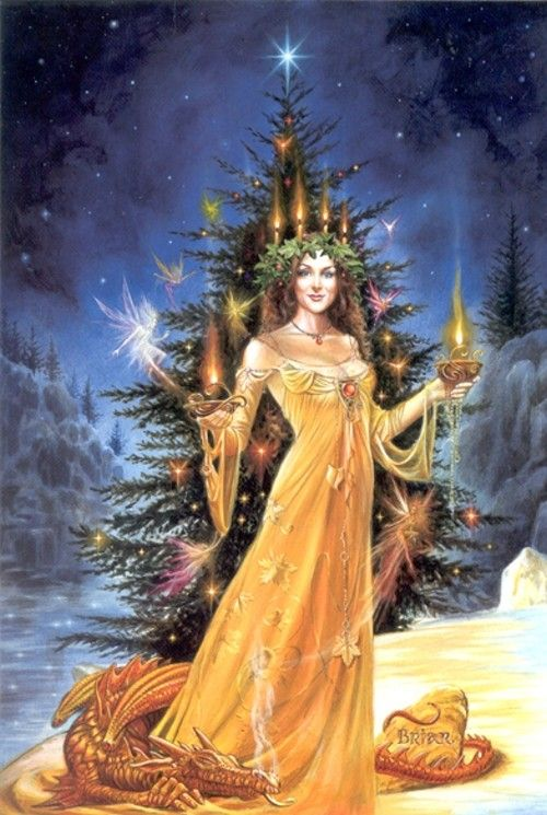 25 Best Ideas About Yule On Pinterest Pagan Christmas