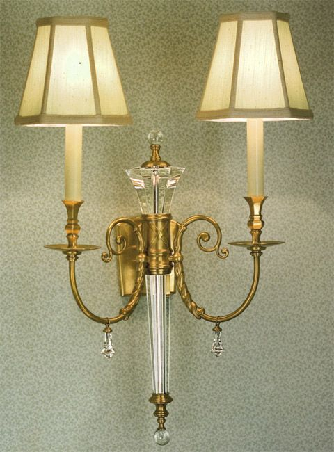 22 best images about wall sconces on pinterest peacocks on wall sconces id=99530