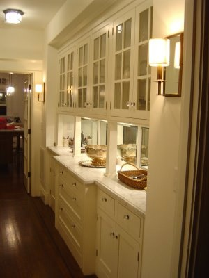30 best images about dining room built in cabinet on pinterest fire wood cabinets and built ins on kitchen hutch id=14538