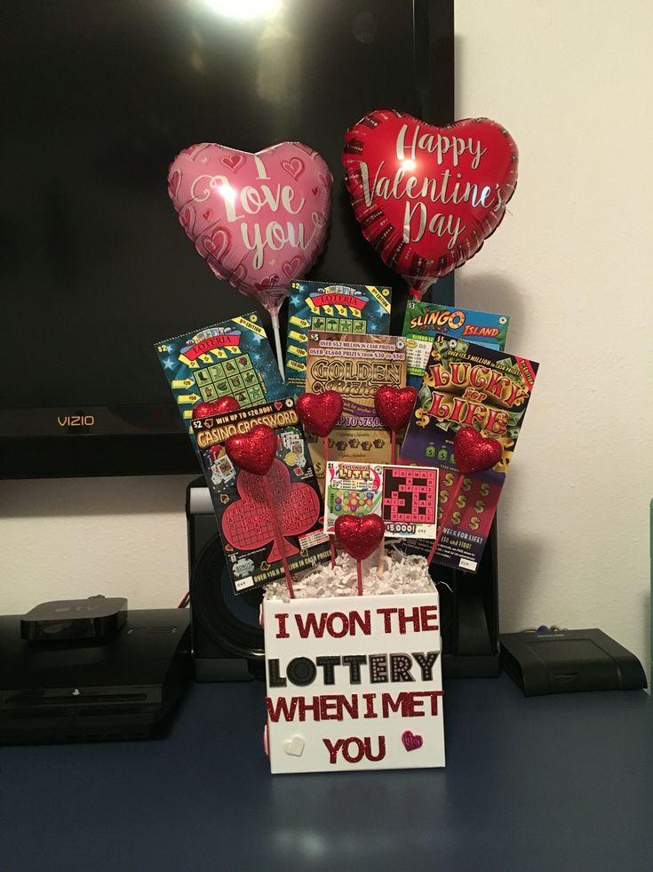 17 Best Valentines Ideas For Him On Pinterest Valentines
