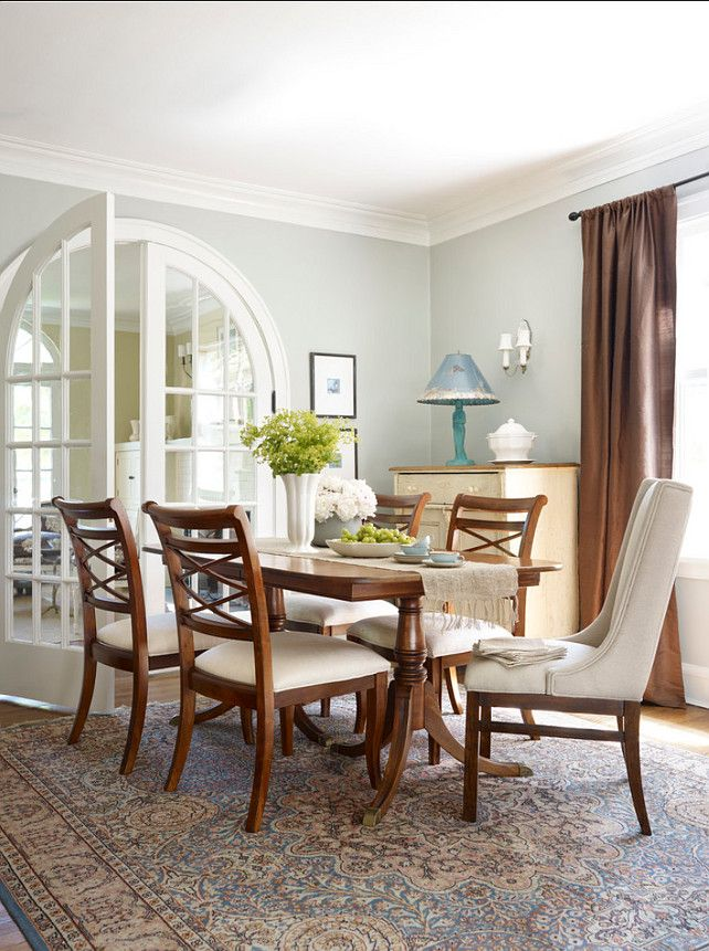 90 best images about benjamin moore on pinterest on benjamin moore paints colors id=71964