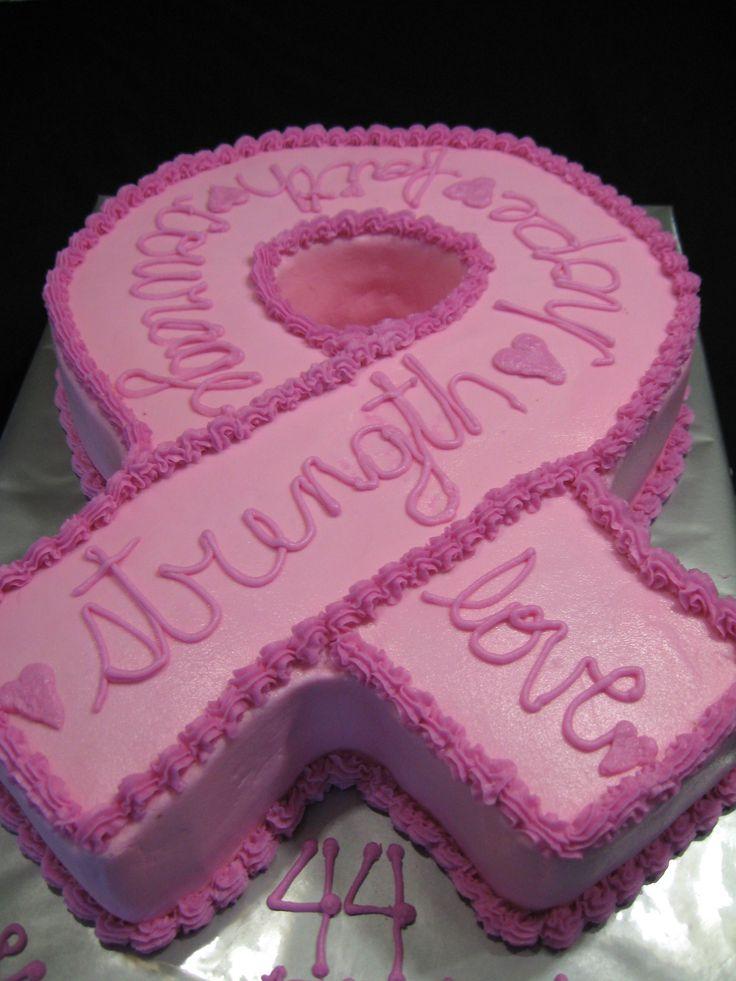Breast Cancer Survivor Copied From Lovetofrost S