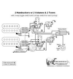 Wah Pedal Schematic Diagram  Mehmomblog