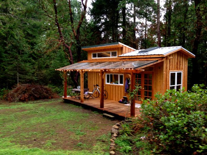 perhaps the most beautiful tiny house ever i love every on beautiful tiny home ever id=56545