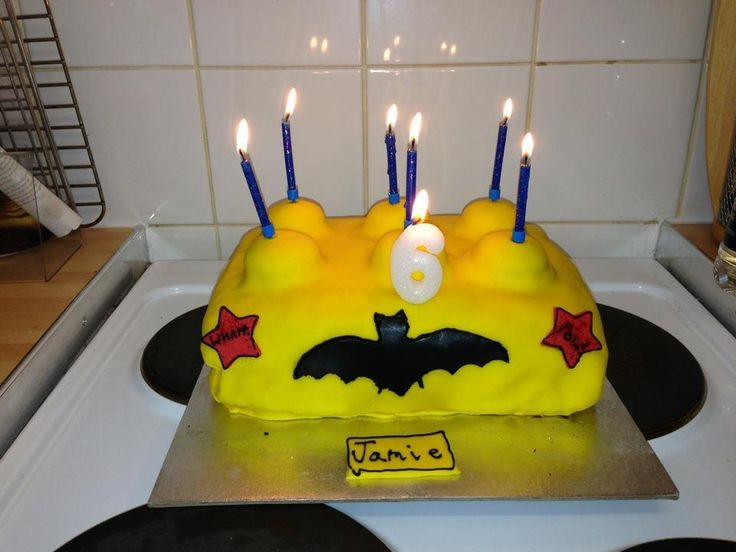 28 Best Images About Holden Cake Ideas On Pinterest