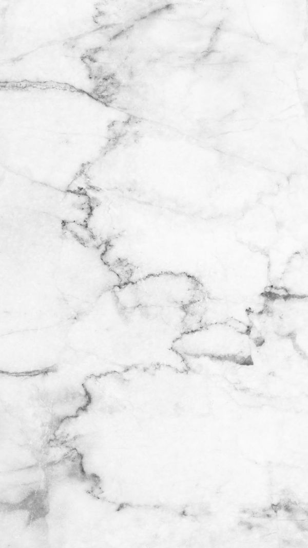 40 best images about Marble on Pinterest | Good vibes only ...