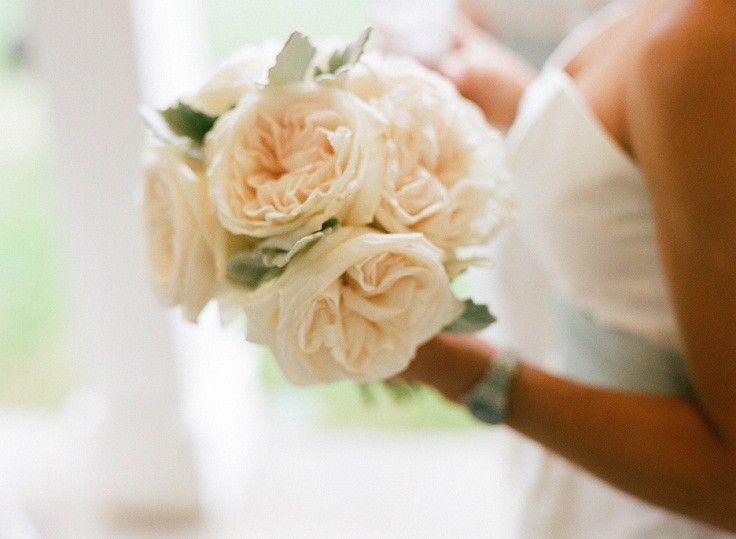 Best 20+ Inexpensive Wedding Flowers Ideas On Pinterest