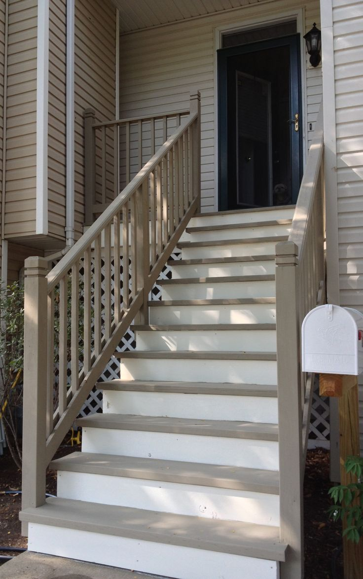 52 Best Images About Benjamin Moore Arborcoat Stain On